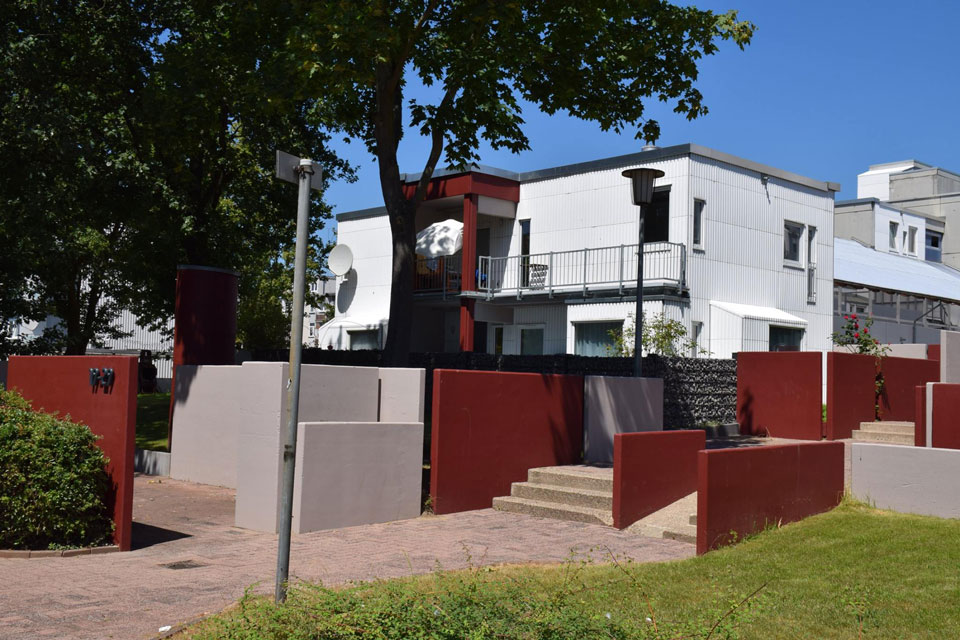 Realkauf Bonn Immobilien - Guido Roggendorf