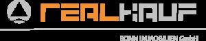 Realkauf Bonn Immobilien GmbH